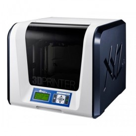 XYZPrinting da Vinci Junior 3in1