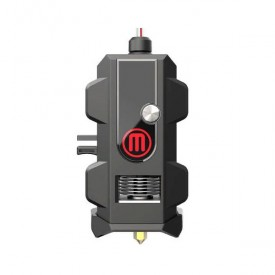 Экструдер Smart Extruder+ (Replicator, Replicator Mini, Replicator+, Replicator Mini+)